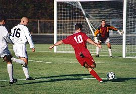 صور كرة القدم   لعبة رائعة