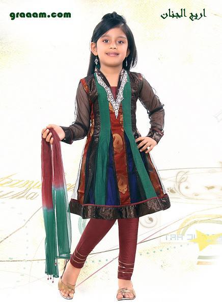 بالصور لبسات باكستانية   شيك ورائعة 20160908 2336