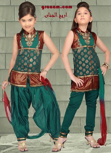 بالصور لبسات باكستانية   شيك ورائعة 20160908 2337