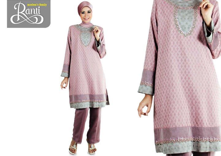 بالصور لبسات باكستانية   شيك ورائعة 20160908 2338