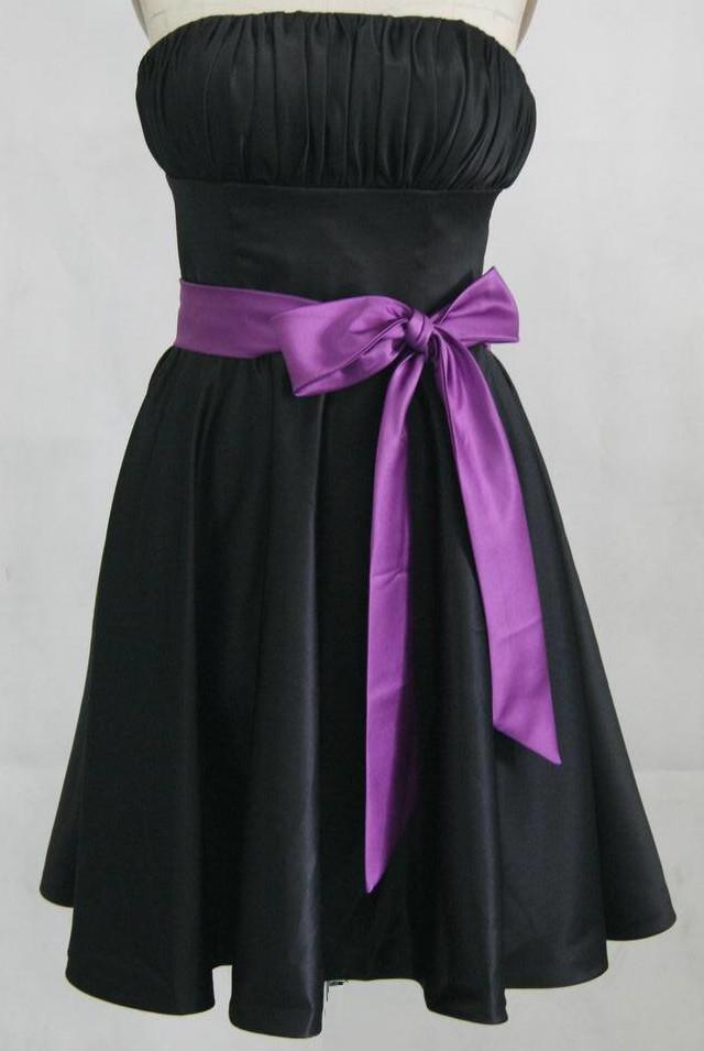 بالصور انواع الفساتين للبنات 20160908 2374