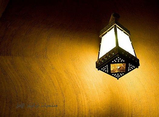 بالصور خلفيات رمضان للتصميم 20160908 2505