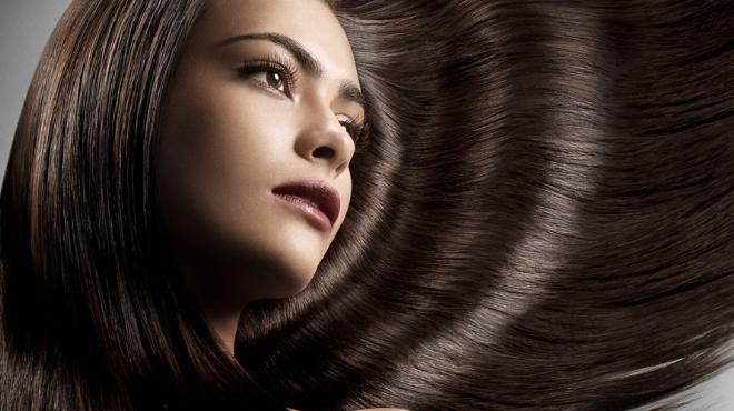 بالصور علاج تساقط الشعر طبيعيا 20160908 2532