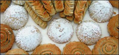 بالصور حلويات العيد شرقية 20160908 2536