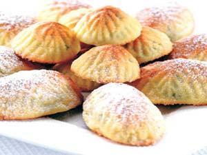 بالصور حلويات العيد شرقية 20160908 2538