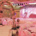 حركات دخلات العروس