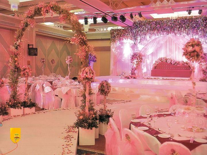 بالصور حركات دخلات العروس 20160908 2575