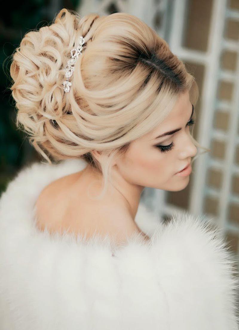 بالصور مشطات العرائس   رائعة جدا 20160908 2586