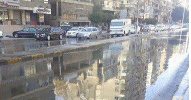 بالصور حال مصر 2019 20160908 2597