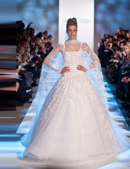 بالصور اجمل ثوب عروس 20160908 2702