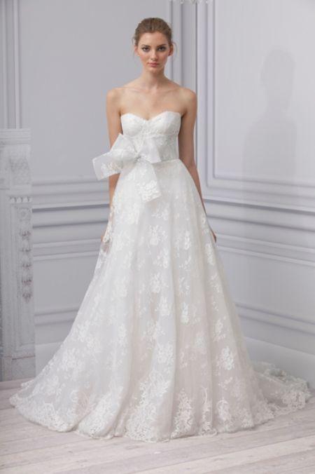 بالصور اجمل ثوب عروس 20160908 2703