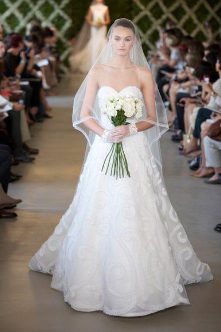 بالصور اجمل ثوب عروس 20160908 2705