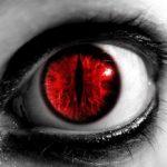 كيفية معرفة انك مصاب بالعين