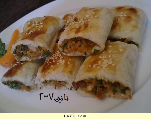 بالصور اكلات رمضانية جديدة بالصور 20160908 2942