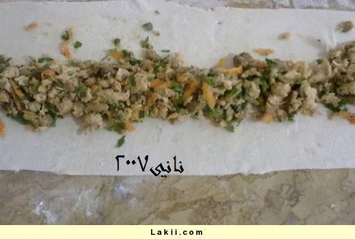 بالصور اكلات رمضانية جديدة بالصور 20160908 2944