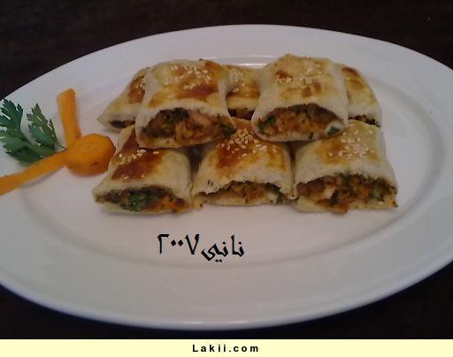 بالصور اكلات رمضانية جديدة بالصور 20160908 2948