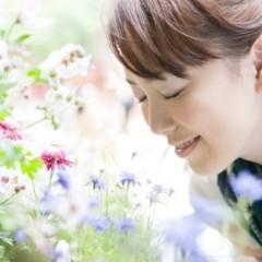 الجمال الياباني_اسرار الجمال