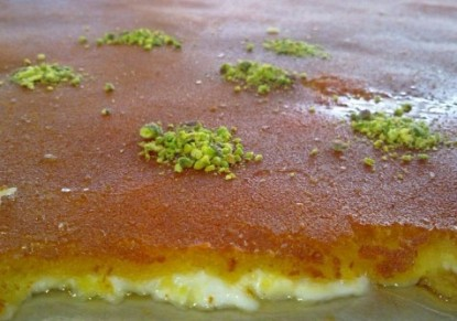 بالصور وجبة الافطار في رمضان 20160908 3059