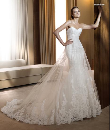 صور فستان تصميم للبيع
