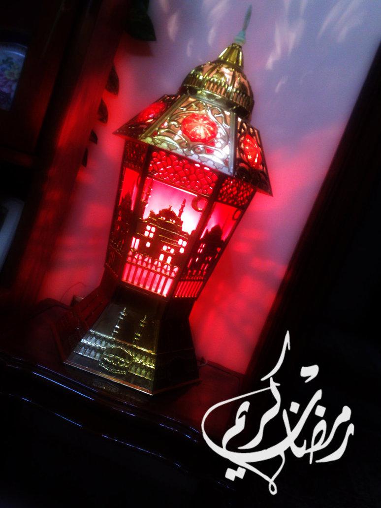 بالصور صور زينة رمضان 2019 20160908 3133