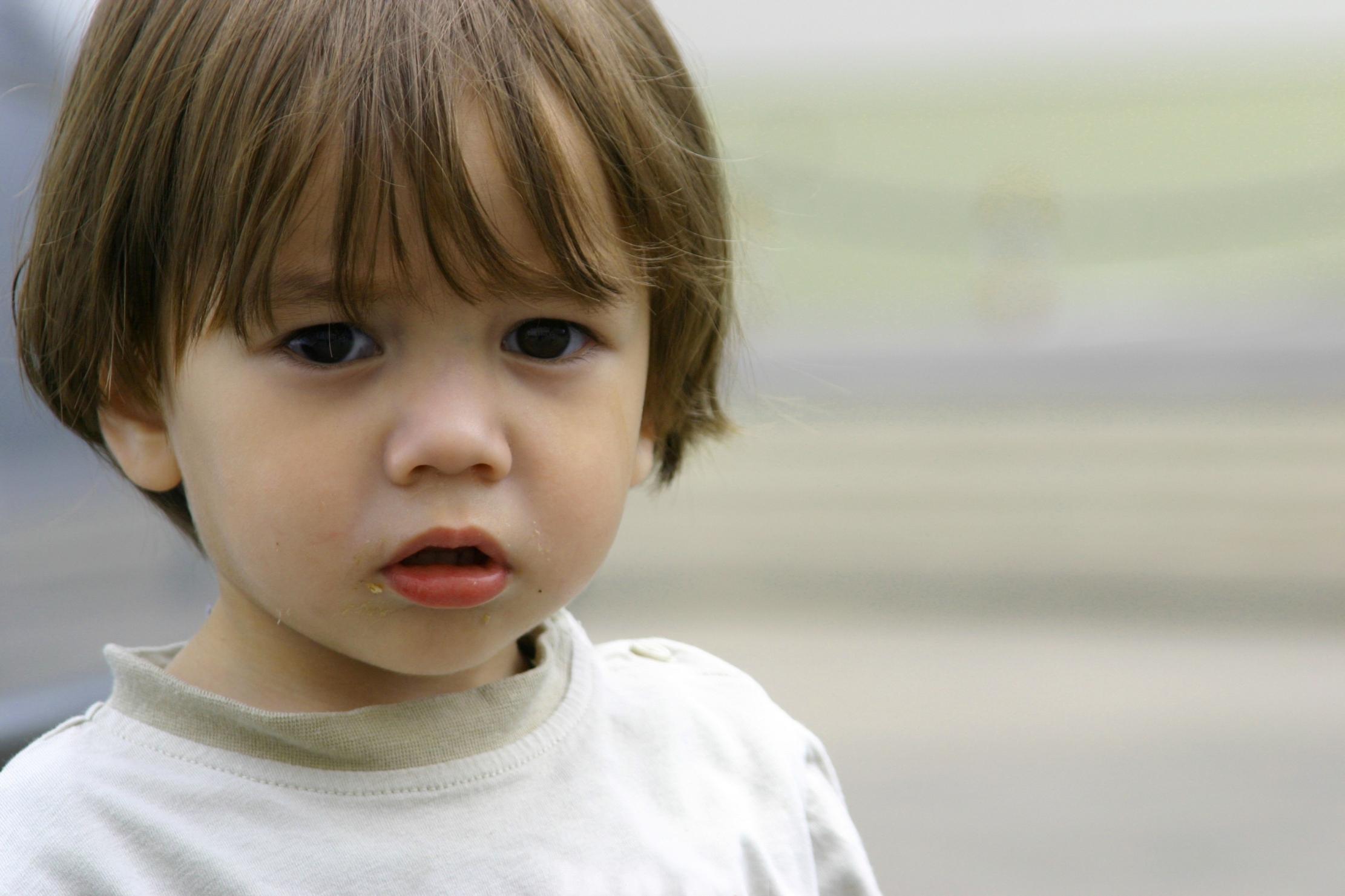 صور صور اطفال روعه
