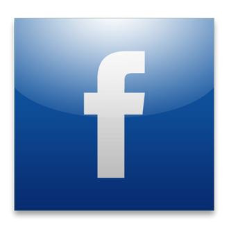 بالصور طريقة عمل فيس بوك بطريقة سهلة 20160908 3352