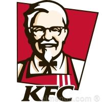 صور البحث عن وجبات دجاج كنتاكي