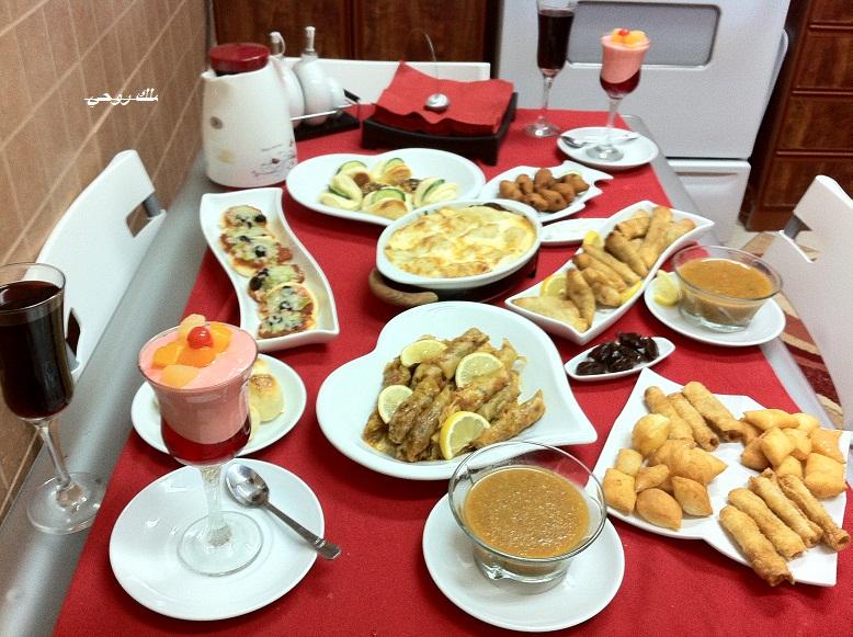 صور صور الفطور