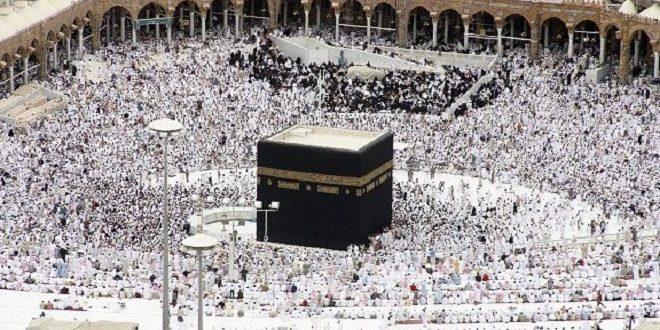 صور هل تحسب العمرة في رمضان