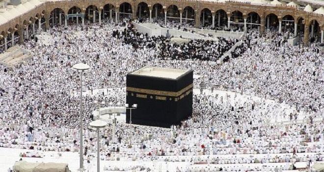 بالصور هل تحسب العمرة في رمضان 20160908 346