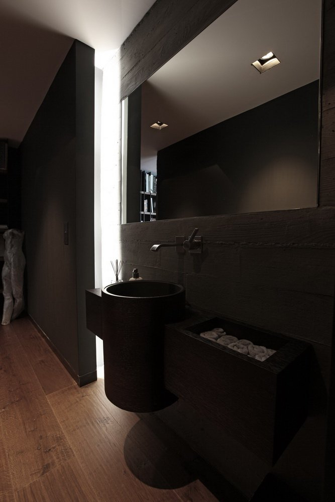 بالصور صورة لتصاميم حمامات 20160908 3473