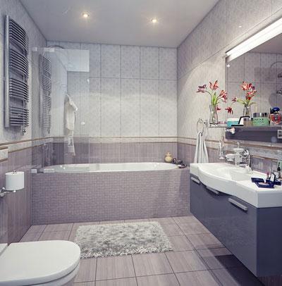 بالصور صورة لتصاميم حمامات 20160908 3474