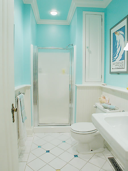 بالصور صورة لتصاميم حمامات 20160908 3478