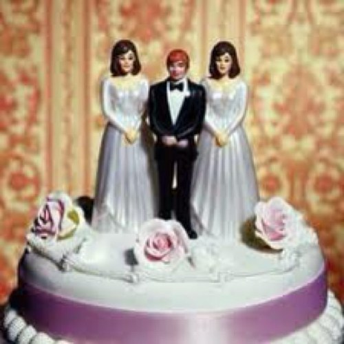 بالصور اريد ان اتزوج الثانية 20160908 3520