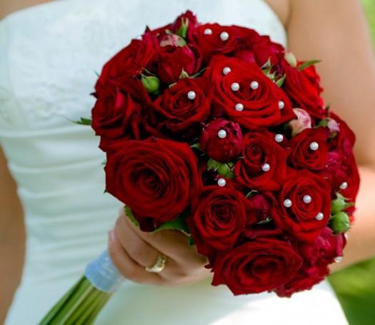 بالصور صور مسكات العرائس 20160908 3522