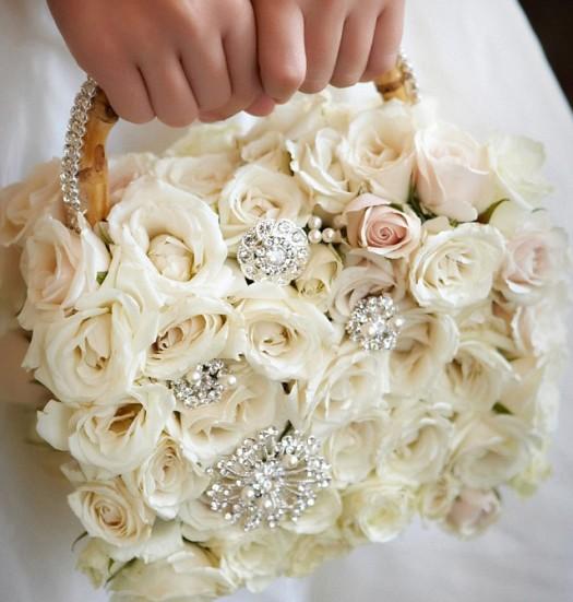 صور صور مسكات العرائس