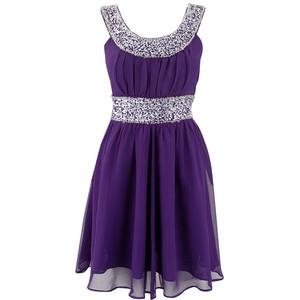 بالصور انواع الفساتين للبنات 20160908 382