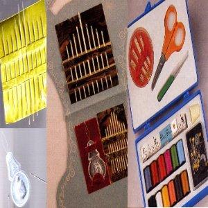 بالصور طريقة صنع مريلة مطبخ 20160908 46