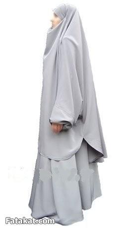 بالصور الحجاب الشرعي بالصور 20160908 49