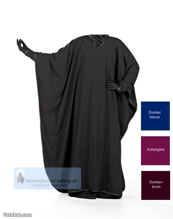 بالصور الحجاب الشرعي بالصور 20160908 52