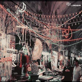 بالصور رمزيات رمضان 20160908 561