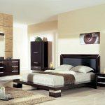 تصميم امريكي لغرف النوم