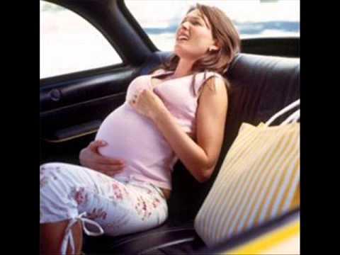 بالصور ماهي اعراض الحمل في الشهر التاسع 20160908 668