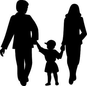 صور موضوع تعبير عن فضل الوالدين وواجبنا نحوها