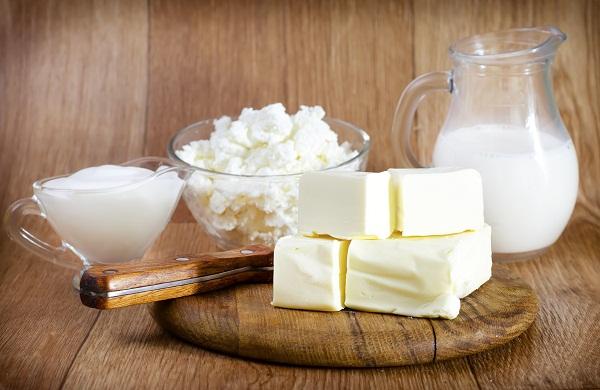 صور فوائد الكالسيوم للجلد والبشرة