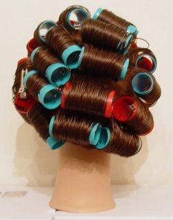 بالصور ادوات تجعيد الشعر 20160908 910