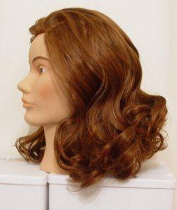 بالصور ادوات تجعيد الشعر 20160908 911