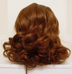 بالصور ادوات تجعيد الشعر 20160908 912
