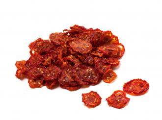 صور طريقة تجفيف الطماطم