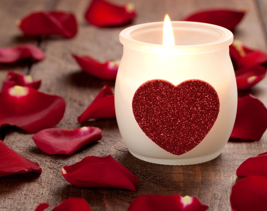 صور اجمل رسائل الحب والغزل